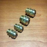Pg van de reeks de Plastic Nylon Klier van de Kabel IP68