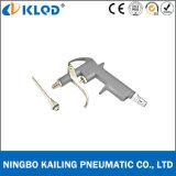 Воздушный пульверизатор пластичного материала серии Sg Compressed пневматический