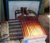 Calentador de inducción de alta frecuencia para la fusión del metal