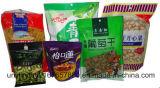 Automatische Nahrung, die Pack-Band (CZB-B2, wiegt)