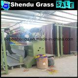 25mmの幼稚園の最もよい柔らかさの人工的な草の泥炭のカーペット