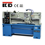 52mm Big Spindle Bore Mini Metal Cutting Bench Lathe C0632b