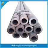 ASTM A106 GR. Tubo de acero galvanizado B