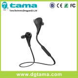 Os melhores auriculares de Bluetooth do Neckband com os acessórios H08s do telefone móvel