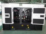 De Ce Goedgekeurde Diesel die van 60kVA Cummins Reeks produceren (4BTA3.9 - G2) (GDC60*S)