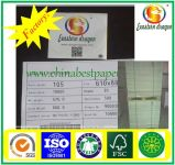 Offset90GSM druckpapier-Rolle