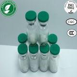 Peptide Bremelanotide PT-141 di purezza di 99% per il rinforzatore del sesso