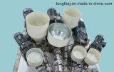 Het Vormen van de Slag van multi-lagen Machine om Fles Te kleden