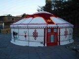 Дешевое Tarps для шатров Tb035