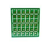 Circuit imprimé de carte du panneau DEL de carte pour l'industrie d'équipement médical
