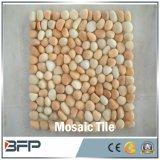 Speciaal Model Marmeren Mozaïek voor Verkoop