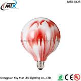O produto o mais novo do projeto da venda quente decorativa do bulbo 2017 do filamento do diodo emissor de luz