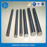 304 201 202 штанги нержавеющей стали/нержавеющая сталь штанга