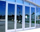 Aluminium / Aluminium Swing / Side-Hung Door