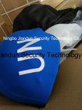 Capacete à prova de balas Nij Iiia do capacete balístico de Pasgt M88. 44mag