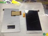 3 pouces Ls030y3dx01 &#160 ; New&Original&#160 ; Écran d'écran LCD