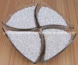 Weißer Einfüllstutzen Masterbatch verwendet worden für Plastikprodukt