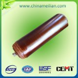 Стеклянная ткань политуры изоляции силикона хорошего качества 2450/2451