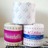 Großverkauf aufbereitetes Toilettenpapier Soem-Whashroom