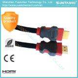 Neues HDMI Kabel zum VGA-Kabel-Qualität Soem-HDMI