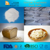 Qualitäts-Kalziumpropionat-Zufuhr-Grad