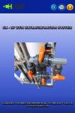 Heißes Verkaufs-Wasserbehandlung-Gerät mit uF-Wasser-System