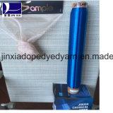 filato del monofilamento tinto stimolante di 20d/1f Ployester estratto