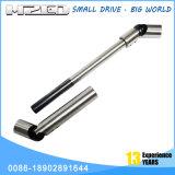 Fatto nell'accoppiamento flessibile d'acciaio del Rod del prodotto industriale della Cina