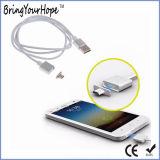 Магнитный зарядный кабель USB мобильного телефона