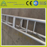 Aluminiumbinder des leistungs-Binder-Beleuchtung-Zapfen-LED