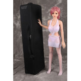136cm 남자를 위한 일본 Anime 사랑 인형 현실적 장난감