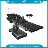 AG Ot010A 향상된 병원 전기 조정된 ISO&Ce Ot 테이블