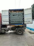 10L競争価格のイランの携帯用酸素ボンベ