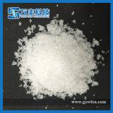 工場製造者のセリウムの塩化物の水和物19423-76-8