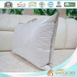 Подушка полиэфира напольной дешевой оптовой подушки Microfiber внутренняя
