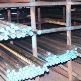 Acciaio di plastica d'acciaio della muffa della muffa laminata a caldo (P21/Nak80)