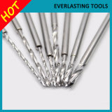 Os Drilling d'outil électrique de morceaux de foret d'opération de haute précision