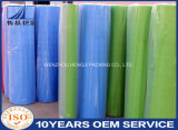 рулон ткани Non-Woven 1.6m PP Spunbond