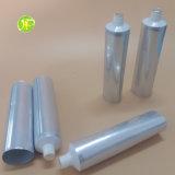 管のAluminum&Plasticによって薄板にされる管のAblの管のPblの明白な管