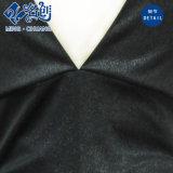سوداء [ف-نك] [سليمّرينغ-ويست] شبكة مثير [إإكسبوسنغ-بك] نمو يرتدي سيادات طويلا