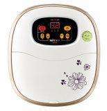 Автоматический Massager ноги с колесом mm-8816 топления всеобщим