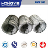 Heißer garage-Tür-Draht der Verkaufs-Qualitäts-En-10270 Stahl