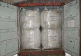 Рутил TiO2 R105 Titanium двуокиси 92%