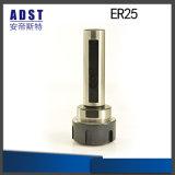 Держатель инструментов беседок серии Edvt Er25 инструмента вспомогательного оборудования для машины CNC