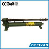 Bomba hidráulica manual de alta presión para coche Fy-Ep-S