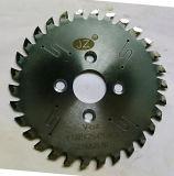 Jz30_51X2xt40 V-Cortou para a máquina de sulco do PWB V