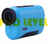 Сбывание S5-1500 Rangefinder лазера миниое и горячее