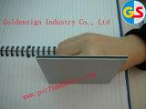 Strato di alluminio di spessore di alta qualità 6/8/10/12/mm con l'alta qualità