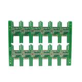 Creación de un prototipo de encargo del PWB de Enig del control de la impedancia de 4 capas