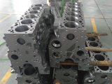 Die 3928797 Zylinder-Karosserie Cummins fahren Teil für 6bt